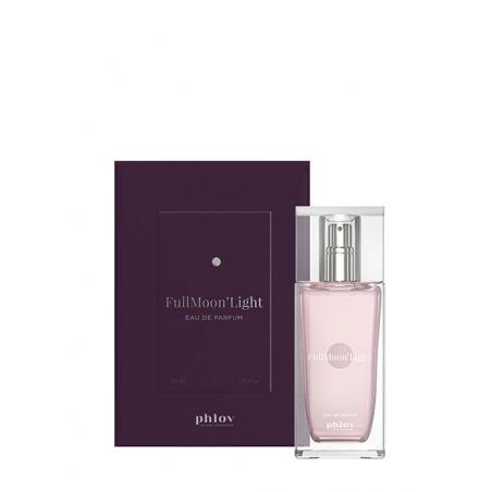 FullMoon'Light 50ml